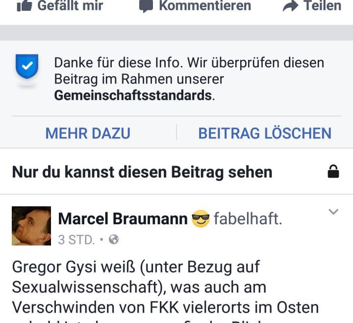 Facebook_Standards