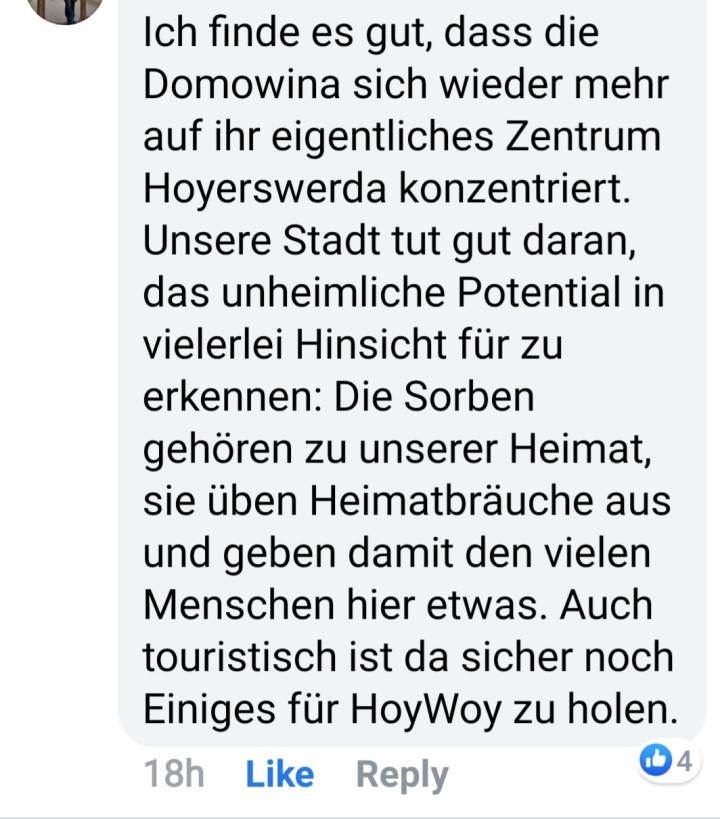 Meinung_DomHoywoy