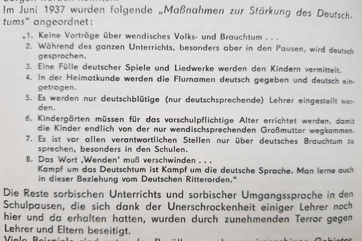 zehn_massnahmen_nazis